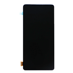 Xiaomi Mi 9T LCD Replacement Singapore