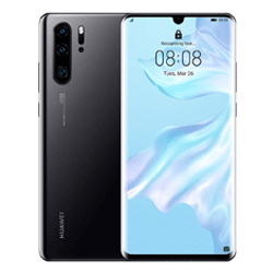 Huawei P30 Pro For Sale Singapore