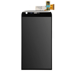 LG G5 LCD Replacement Singapore