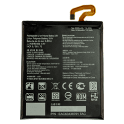 LG G6 Plus Battery Replacement Singapore