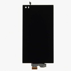 LG V20 LCD Replacement Singapore