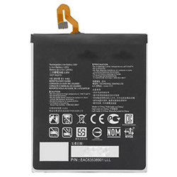 LG V30 Battery Replacement Singapore