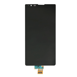 LG X Power LCD Replacement Singapore