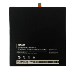Xiaomi MiPad 2 Battery Replacement Singapore