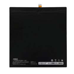 Xiaomi MiPad Battery Replacement Singapore