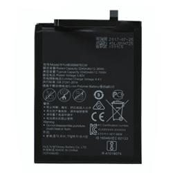Huawei Nova 2 Battery Replacement Singapore