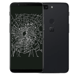 OnePlus 5T Screen Replacement