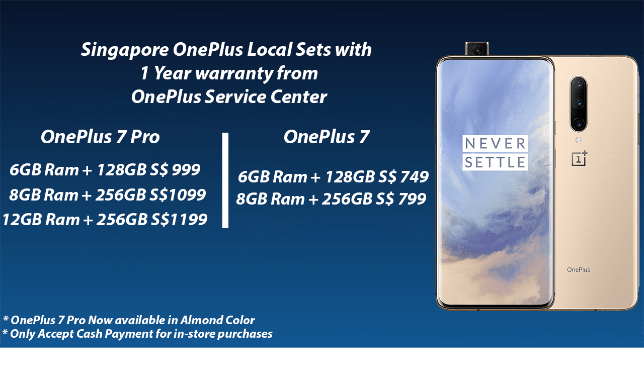 oneplus local sets price banner