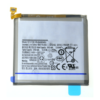 Samsung A80 Battery Replacement Singapore