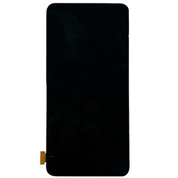 Samsung A80 LCD Replacement Singapore