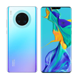 Huawei Mate 30 Pro For Sale Singapore