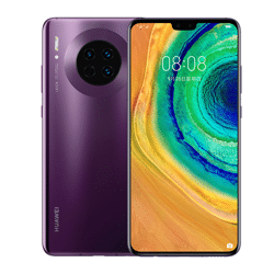 Huawei Mate 30 For Sale Singapore
