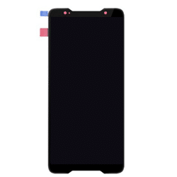 Asus ROG Phone LCD Replacement Singapore