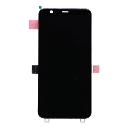 Google Pixel 4 LCD Replacement Singapore