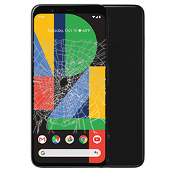 Google Pixel 4 XL Screen Replacement Singapore