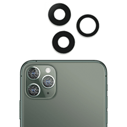 iPhone 11 Pro Max Camera Lens Replacement Singapore