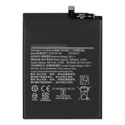 Samsung A10s Battery Replacement Singapore