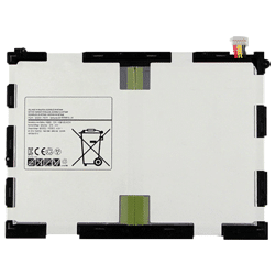 Samsung Tab A 9.7 Battery Replacement Singapore