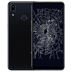 Samsung A10s Screen Replacement Singapore