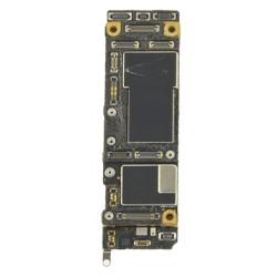 iPhone 11 Motherboard Singapore