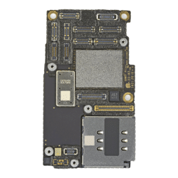 iPhone 11 Pro Max Motherboard Singapore