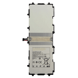 Samsung Note 10.1 2015 Battery Replacement Singapore