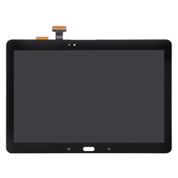 Samsung Note 10.1 2016 LCD Replacement Singapore