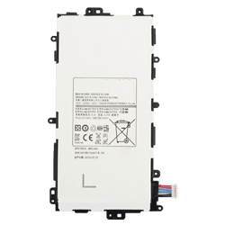 Samsung Note 8.0 2014 Battery Replacement Singapore
