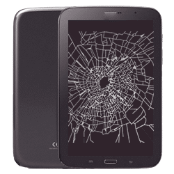 Samsung Note 8.0 2014 Screen Replacement Singapore