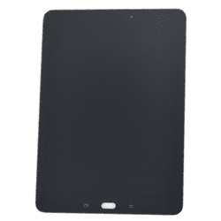 Samsung Tab S2 9.7 LCD Replacement Singapore