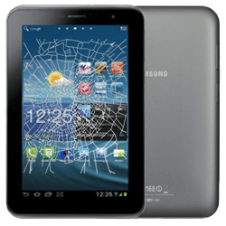 Samsung Tab 2 7.0 Screen Replacement Singapore