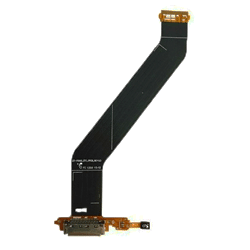Samsung Tab 2 7.0 Charging Port Replacement Singapore