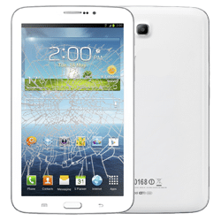 Samsung Tab 3 7.0 Screen Replacement Singapore