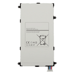 Samsung Tab 3 8.0 Battery Replacement Singapore