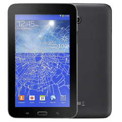 Samsung Tab 3 Lite 7.0 Screen Replacement Singapore