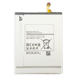 Samsung Tab 3 Lite 7.0 Battery Replacement Singapore
