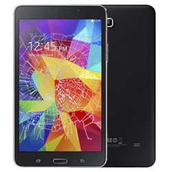 Samsung Tab 4 7.0 Screen Replacement Singapore