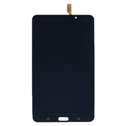 Samsung Tab 4 7.0 LCD Replacement Singapore
