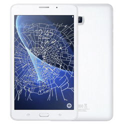 Samsung Tab A 7.0 Screen Replacement Singapore