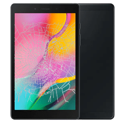 Samsung Tab A 9.7 Screen Replacement Singapore