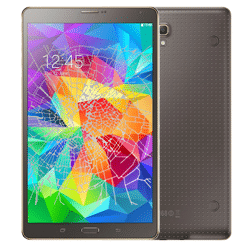 Samsung Tab S 8.4 Screen Replacement Singapore