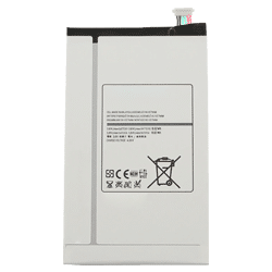 Samsung Tab S 8.4 Battery Replacement Singapore