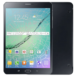 Samsung Tab S2 8.0 Screen Replacement Singapore