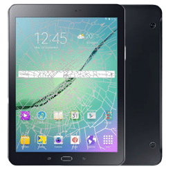 Samsung Tab S2 9.7 Screen Replacement Singapore