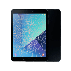 Samsung Tab S3 9.7 Screen Replacement Singapore