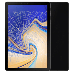 Samsung Tab S4 10.5 Screen Replacement Singapore