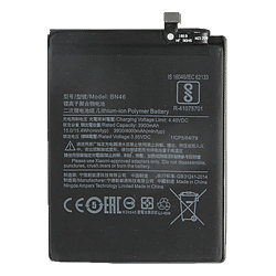 Xiaomi Redmi Note 8 Battery Replacement Singapore