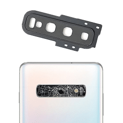 Samsung S10 Camera Lens Replacement
