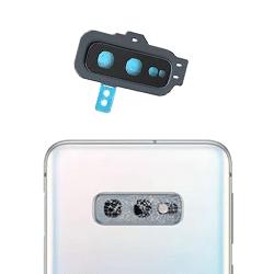 Samsung S10e Camera Lens Replacement